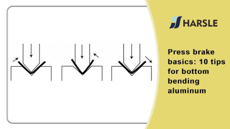 Press brake basics 10 tips for bottom bending aluminum.jpg