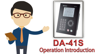 DA-41S-Operation-Introduction.jpg